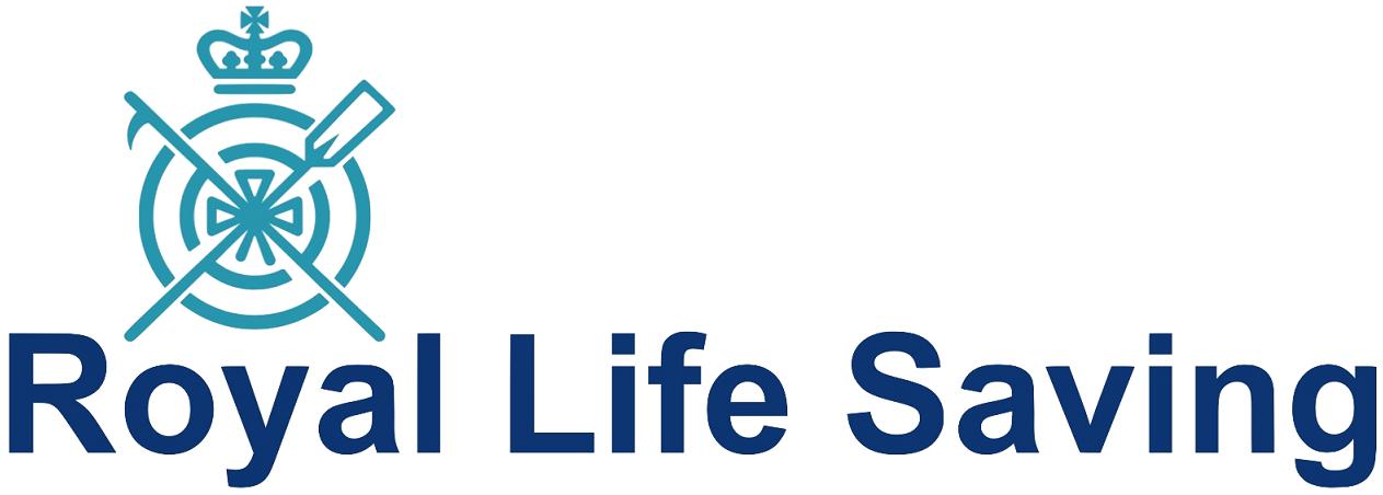Logo – RLSSQ-2